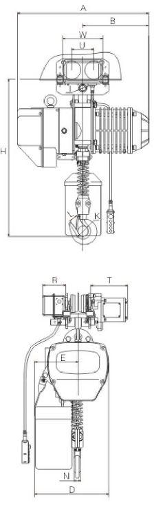 tek.teg LV-CHP500