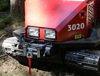 Frontmonrad-LV-O8000 200