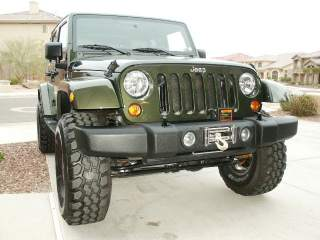 jeep_front.jpg-for-web-NORMAL