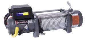 LV-O9500